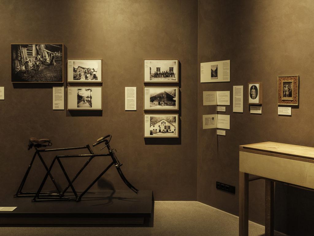 Ein Museum muss Relevanz in der Gegenwart haben. Oder wie funktioniert ein Museum heute? – Hinter der Gegenwartskunst (3/4)